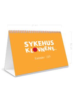 Sykehusklovnene_kalender
