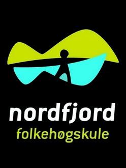 NordfjordFhs_logo