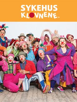 sk_postkort